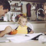 Çocuğumu Obeziteden Nasıl Korurum?
