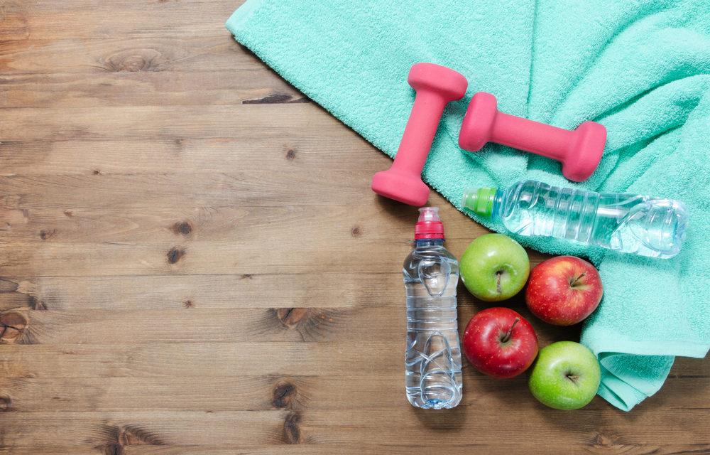 1 Kilo Bile Verince Vücudunuzda Neler Değişiyor?