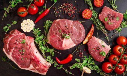 Bayramda Dikkat Edilmesi Gereken 5 Beslenme Önerisi