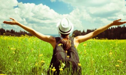 D Vitamini Hakkında Bilmeniz Gereken 6 Şey