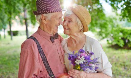 Daha Uzun Yaşamanın 10 Yolu