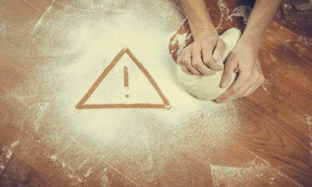 Glutensiz Diyet Diyabete Mi Yol Açıyor?