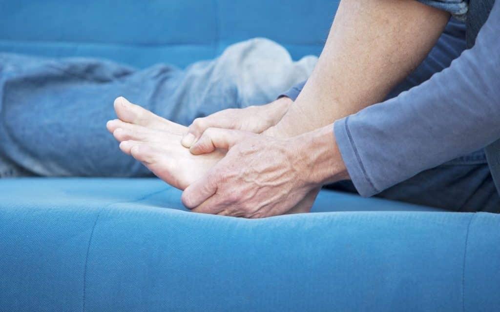 Gut Hastalığında Beslenme Tedavisi