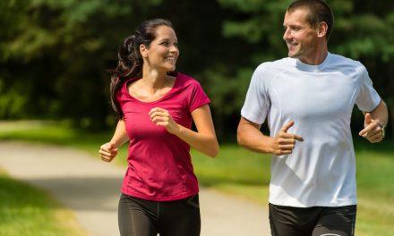 Kadın ve Erkek Arasındaki Metabolizma Farkları