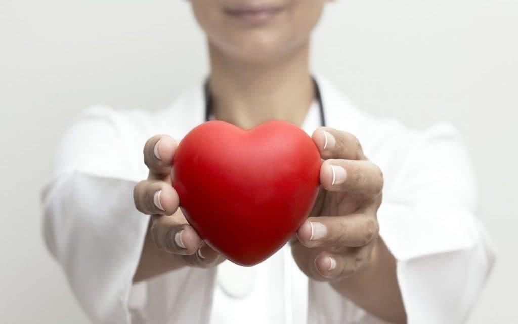 Kolesterol Seviyesi Düşürmenin 4 Yolu