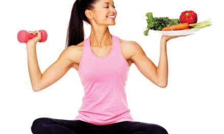 Sporcu Beslenmesi Danışmanlığı