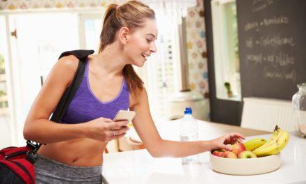 Beslenme ve Spor Ayrılmaz İkili Mi?