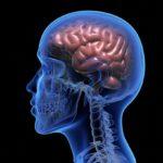 Epilepsi Hastalarında Ketojenik Beslenme