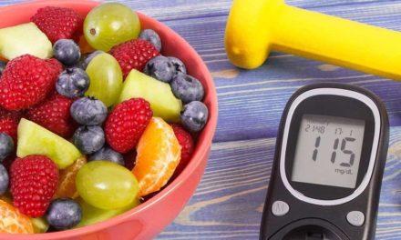 Glukoz İntoleransı: Şeker Sizde Gizlenmiş Olabilir mi?