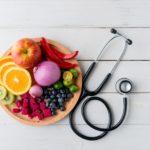 Hastalıklarda Beslenme Danışmanlığı