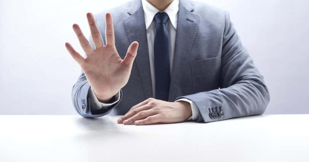 Masa Başı Çalışanlar İçin Hayat Kurtaran 5 Öneri