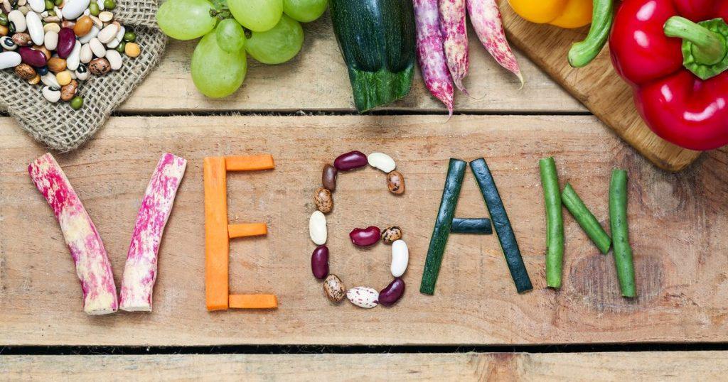 Veganlık Sağlıklı Mı Değil Mi?