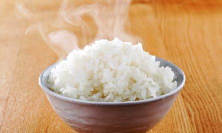 Yağ Yakan Pirinç Pilavı Nasıl Yapılır?